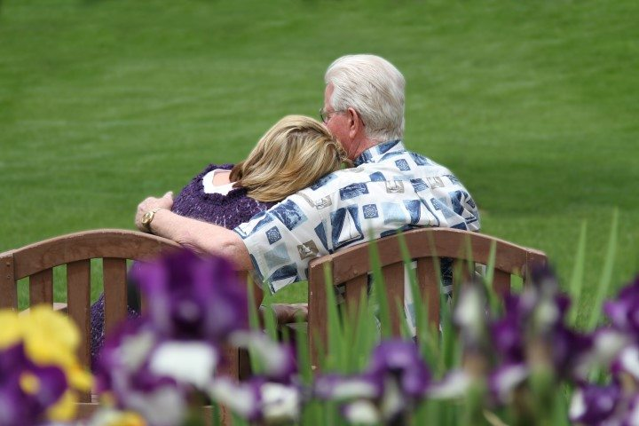 personalized care at the hospice