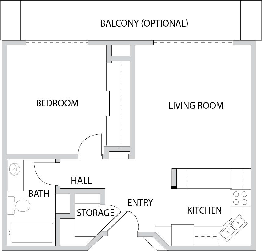 floor plan samples floor plan legacy south 11708